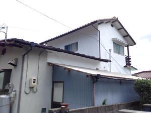 外壁塗装02-02
