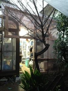 倉庫作製02-03