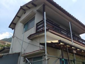 外壁塗装03-01